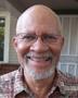Dale Brockman Davis