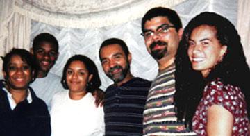 http://lilibernard.com/Images/Family/RoxyLastPictureAug1998.jpg