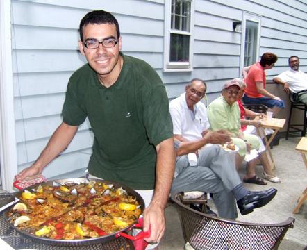 http://lilibernard.com/Images/Family/RubenPaella.jpg