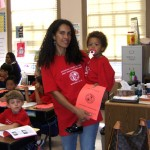 CareerDay2006f