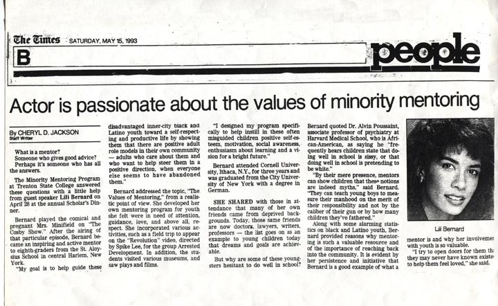 TrentonTimes1993