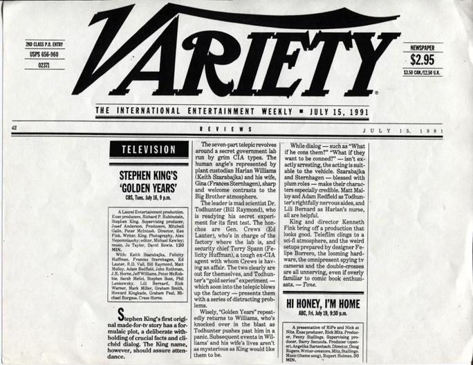 Variety1