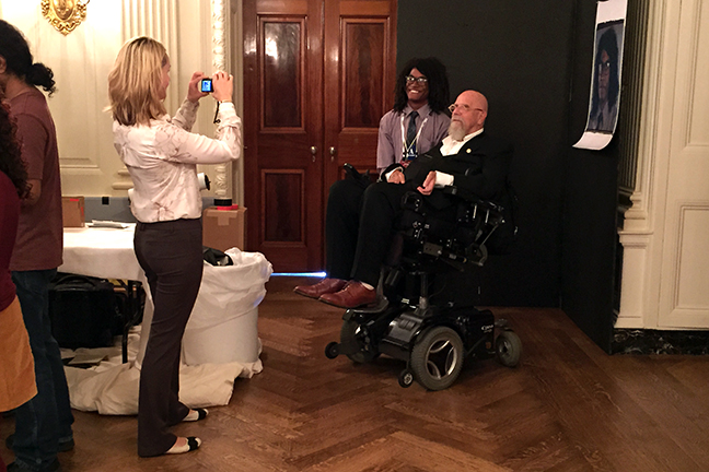 compressed-white-house-isaiah-with-chuck-close-oct-2016