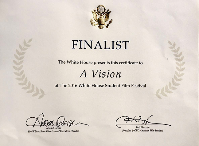 isaiah2015whitehousefinalistawardcompressed