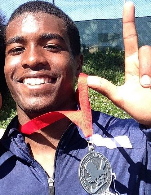 Rafa Medal