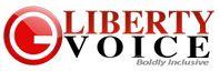 Liberty Voice