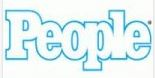 peoplelogo1