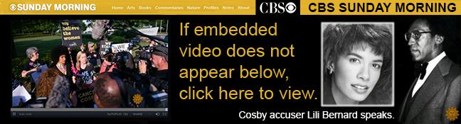 CBS Banner