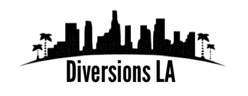 Diversions LA