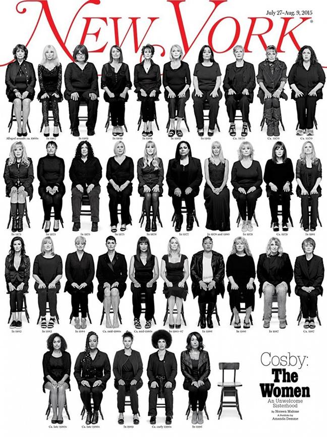 NY Mag Cover