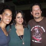 2010-07-17OpenMicPoetryNewPaintings 090