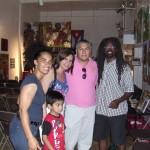 2010-07-17OpenMicPoetryNewPaintings 091