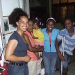 2010-07-17OpenMicPoetryNewPaintings 117