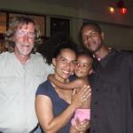 2010-07-17OpenMicPoetryNewPaintings 137