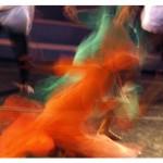 "Bernard Hoyes. Possession Tabloid, 2012. Digital Photography, 4""x6"""