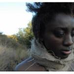 "Numa Perrier. Forsaken, 2007. Digital Photography, 6""x4"""